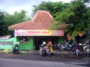 banyumili_01