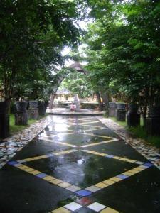 banyumili_08
