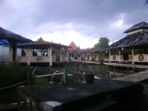 banyumili_27