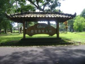 bubrah_01