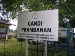 prambanan_12