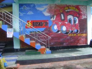 DSC03740