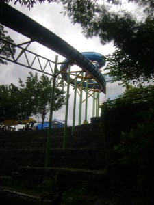 DSC04193